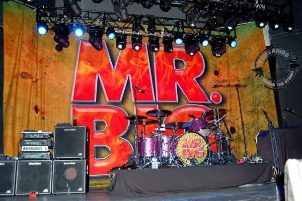MR BIG 4
