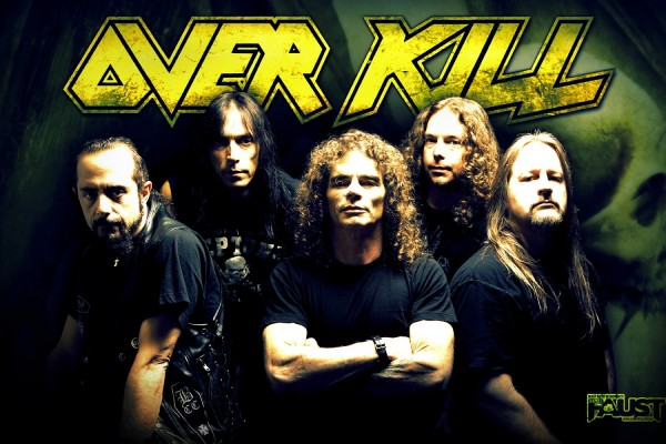 Overkill_HD_Wallpaper_by_MetalFaust