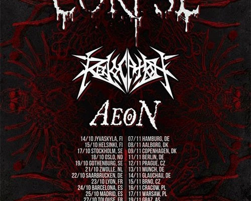 cannibal_corpse_revocation_aeon_european_tour_2014