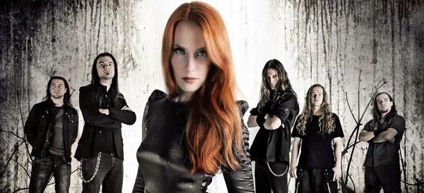 epica-2012