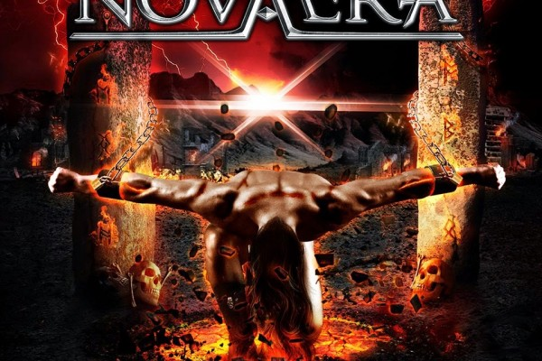 novaera-cover