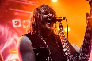 2014-Empire-Of-The-Undead-Tour-Nuernberg_01