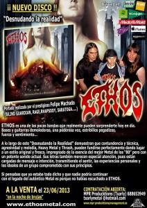 ETHOS-cartel-nuevo-cd