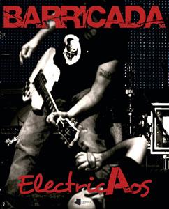 ElectricAos_libro300