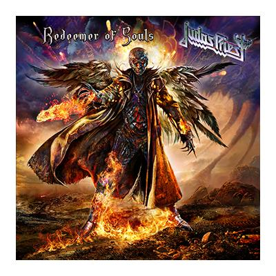 Redeemer-of-souls-album-cover-art