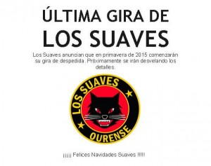 comunicado-ultima-gira-los-suaves_5492