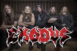exodus-2014