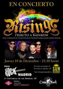 rising cimarock diciembre2014