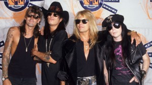 1990 MTV Video Music Awards