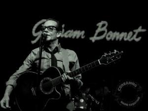 Graham Bonnet8