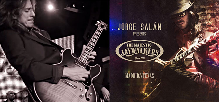 Madrid-Texas-The-Majestic-Jaywalkwers-Jorge-Salán1