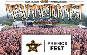 Resurrection-Fest-Premios-Fest-2014-knewscrop-600x385