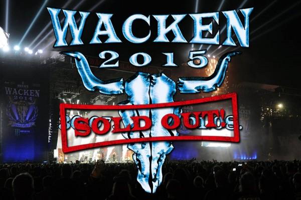 Wacken-2015-sold-out