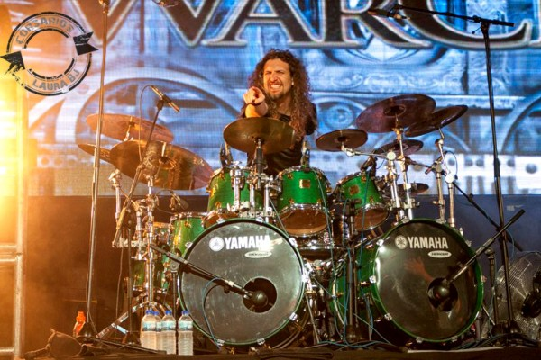 Warcry6