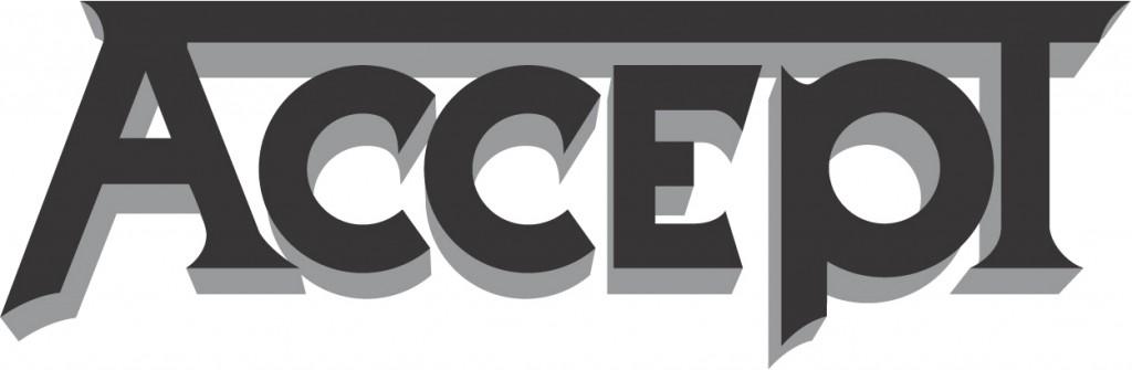 accept_logo