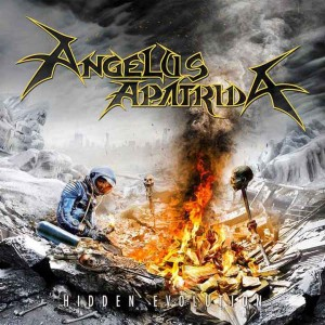 angelus-apatrida-hidden-evolution