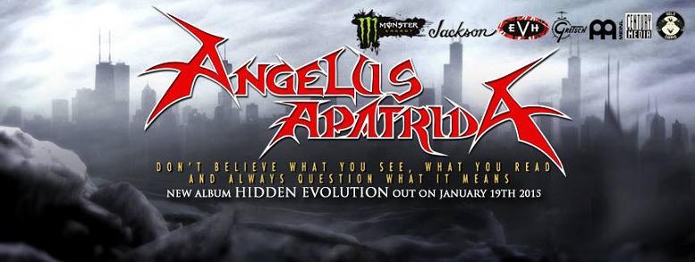 angelus-hidden-headpromo