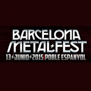 barcelona_metal_fest-2015-logo