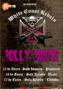 cartel-White-Coast-Rebels-y-jolly-Joker