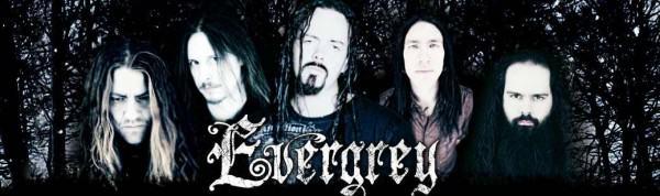 evergrey-600x178