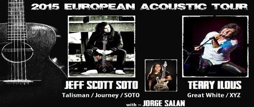 jeff-scott-520x220