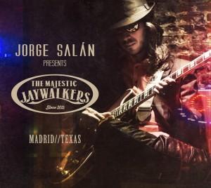 jorge-salan-the-majestic-jaywalkers-madrid-texas