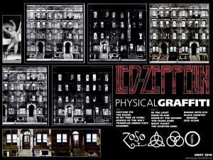 physical_graffiti_by_retromassacre-d2xncl5