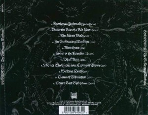 soulburn-the-suffocating-darkness-2014-back-cover-195052 (1)