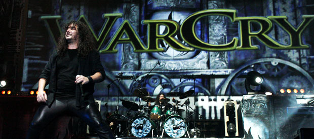 warcry-vistalegre-madrid-2012