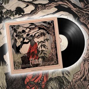 ATF-Vinyl