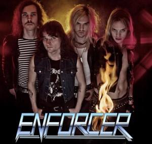 ENFORCER-2014
