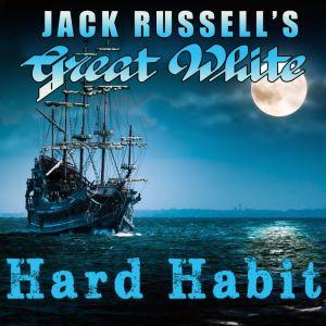 Hard-Habit