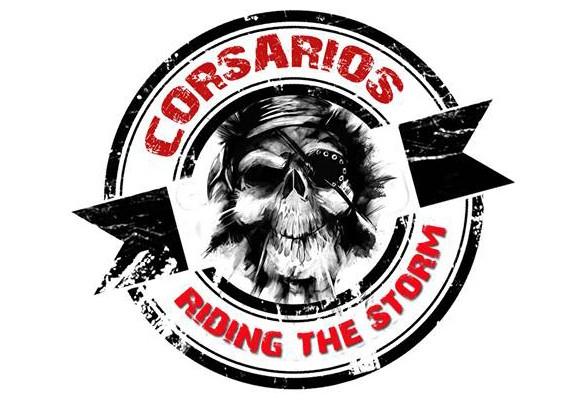 Logo-Corsarios-Sello-587x400