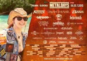 Metaldays2015