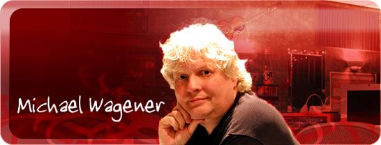 MichaelWagener1
