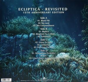SONATA-ARCTICA---ECLIPTICA-REVISITED--15TH-ANN-2014-Light-Blue-2LP-2