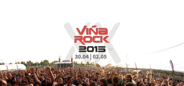 ViñaRock_2015_cabecera