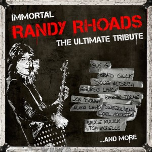 crazy-train-tom-morello-immortal-randy-rhoads-soundcloud-cover-art-2015