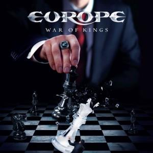europe-warofkings