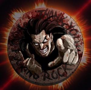 metrakillator-logo-300x297