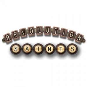 relution-logo_01