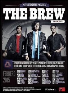 the-brew-españa-2015