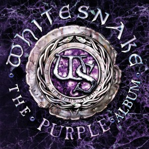 whitesnake-the-purple-album