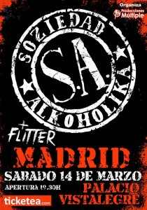 138642_description_Cartel-MADRID-facebook-01-2