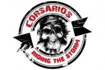 Logo-Corsarios-Sello-587x400 (1)