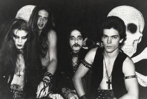 Pentagram-band-80s