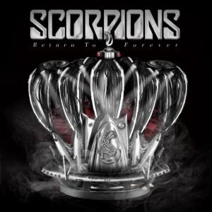 Scorpions_-_Return_to_Forever_cover_album