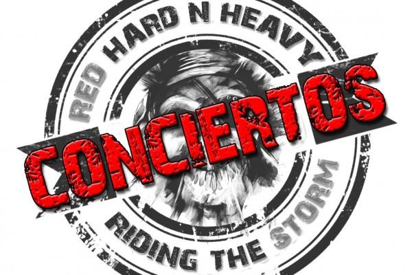 Sello-RedHradnHeavy_conciertos-600x400