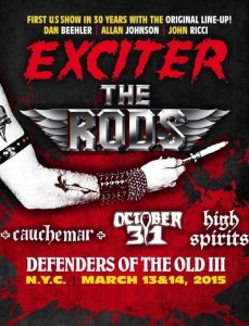 exciterdefendersfest2015