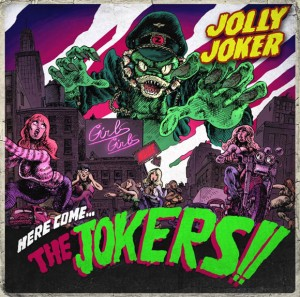 jolly-joker-here-come-the-jokers